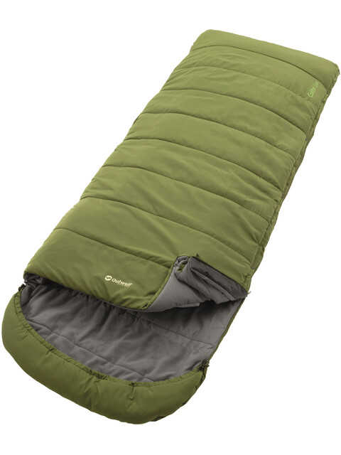 Outwell Colibri Lux Sleeping Bag